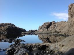 skaly-ostrov-tenerif-ispanija