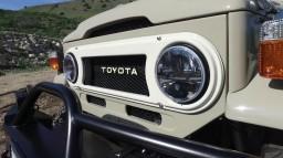 toyota-land-cruiser-fj40-v8