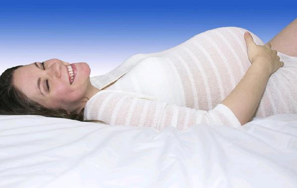 Если сниться что беременна и рожаешь 53