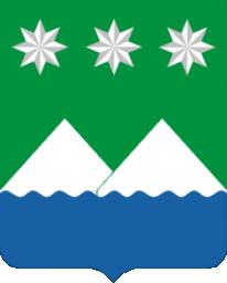 gerb-belogorska