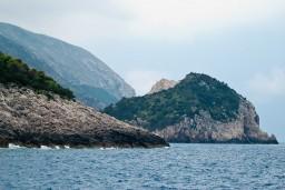 ostrov-zakinf-grecija