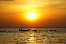 rybaki-tailand