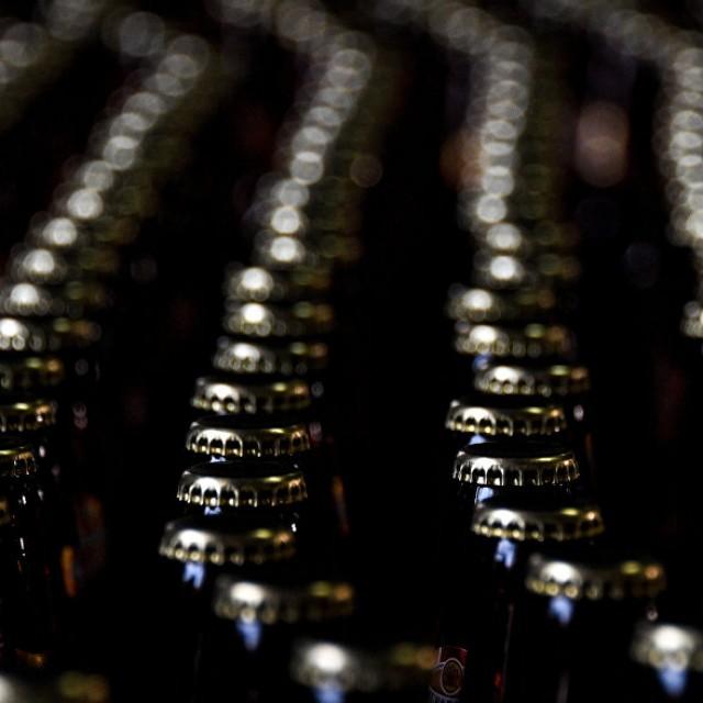 продажа алкоголя через интернет 68