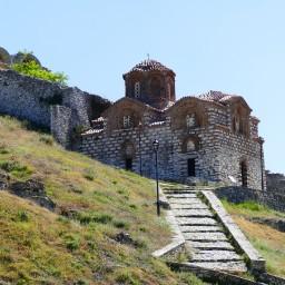 Гагаузский