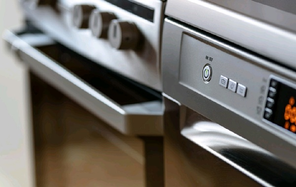 Как купить посудомоечную машину?
