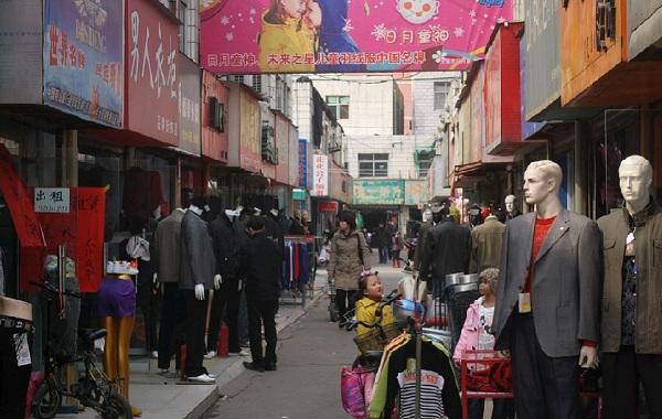 Почему следует отдавать предпочтение китайским товарам?