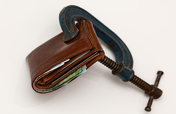 Кредиты онлайн от сервиса «Займы онлайн 24»