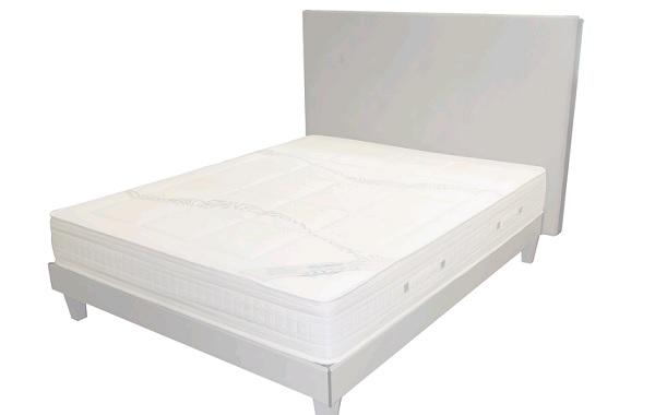 Как выбрать матрас, который поможет выспаться