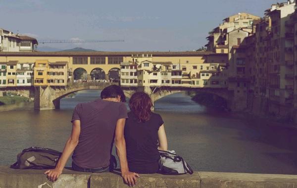 Факты об Италии, которые стоит знать, чтобы поездка не разочаровала