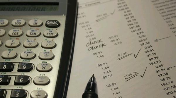 Почему вы должны составить финансовый план уже сегодня?