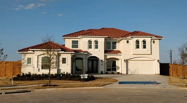 Из каких этапов состоит строительство дома?