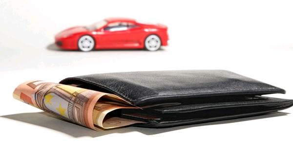 Продажа авто без посредников в 3 этапа