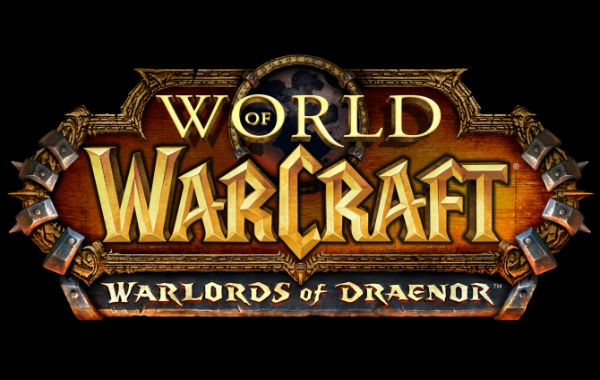 Обзор World of Warcraft: Warlords of Draenor
