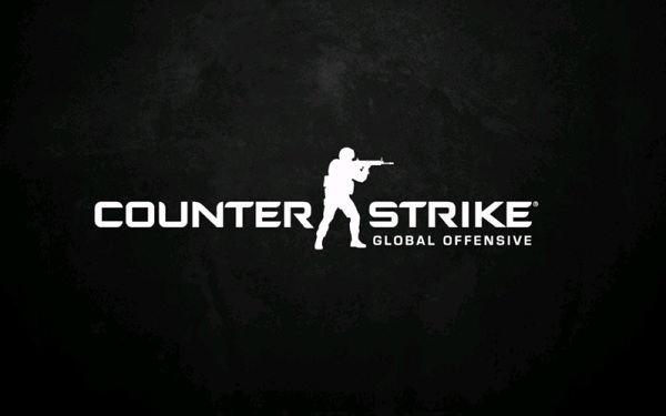 Counter Strike: о CS 1.6 и CS:GO