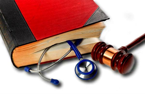 Стандартизация медицинских сайтов