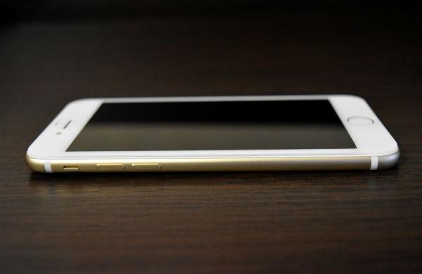 Что нужно выяснить при выборе смартфона?