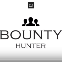 Компания Bounty Hunter проводит ICO