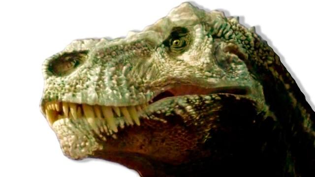 тирекс | Интересное и познавательное для детей Про динозавров | Тираннозавр | Семен Ученый