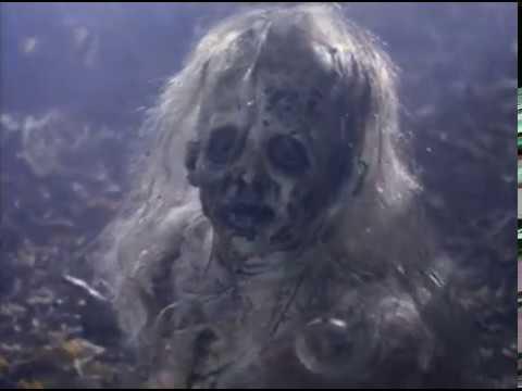 Оборотни старого морга(1991 Full)