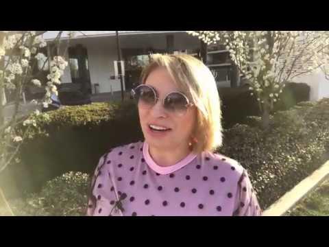 БЛИЗНЕЦЫ - ГОРОСКОП на ОКТЯБРЬ 2018 года от Angela Pearl.