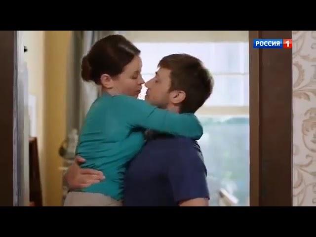 Потрясающий Фильм РОКОВОЙ ВЫПУСКНОЙ 2017 Русские Мелодрамы, Русские Фильмы 2017
