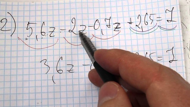 Задача №1489. Математика 5 класс Виленкин.