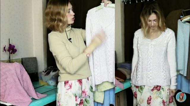 КРУТЫЕ НОВИНКИ ❤❤❤ Вязание Knit Mom