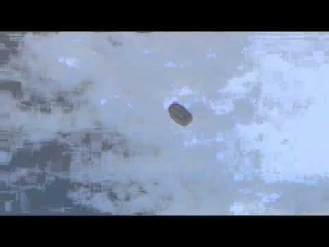 НЛО Нечто в небе Интересное, страшное и невероятное видео, явление