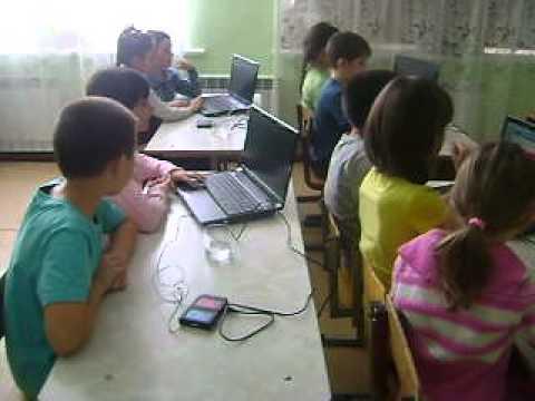 3 класс Урок окружающий мир Тема «Свойства воды» Оборудование интерактивная доска, модульная си