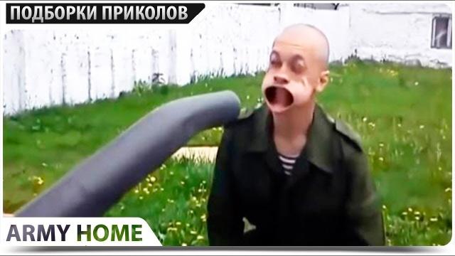 ПРИКОЛЫ 2017 Декабрь #334 ржака до слез угар прикол ПРИКОЛЮХА