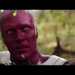 Мстители: Война бесконечности - Trailer