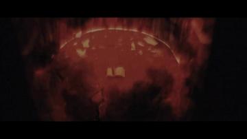 «Гоголь. Вий» (2018) — тизер-трейлер
