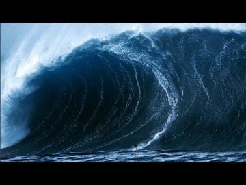 Неисследованные Глубины.Силы Океана. Невероятный документальный фильм