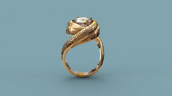 На пальцах также располагаются линии, которые помогают узнать как можно больше о характере приснилось, что я нашла золото кольцо, как перстень с несколькими камнями.